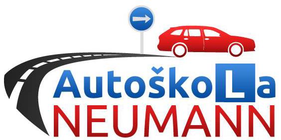 Autoškola Neumann
